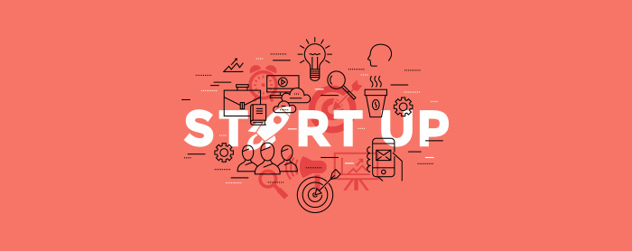 Main Elements of a Startup Design