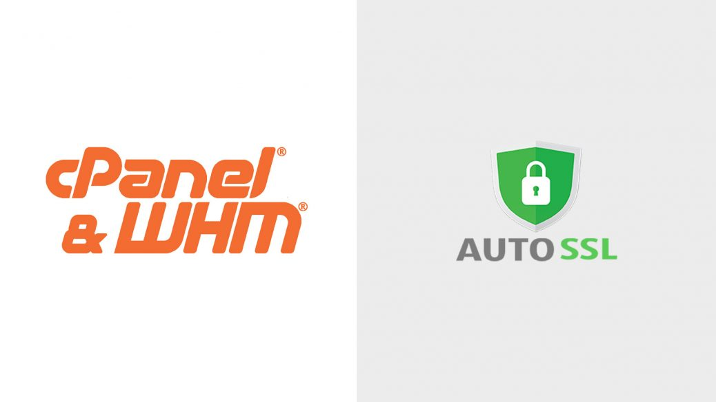 How to Use WHM/cPanel Free AutoSSL