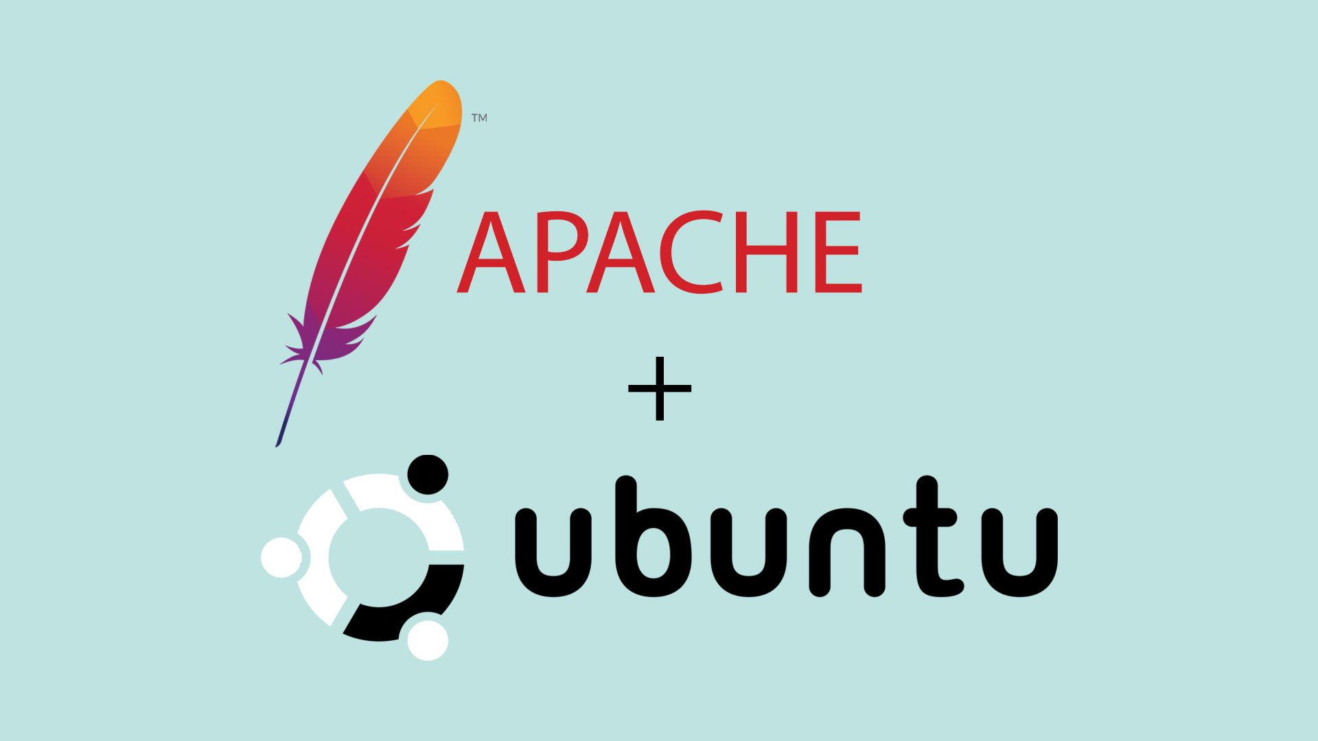 How to Install Apache2 on Ubuntu 16.04 / 18.04 / 18.10