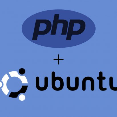 How to Install PHP 7.2 on Ubuntu 16.04 / 18.04 / 18.10