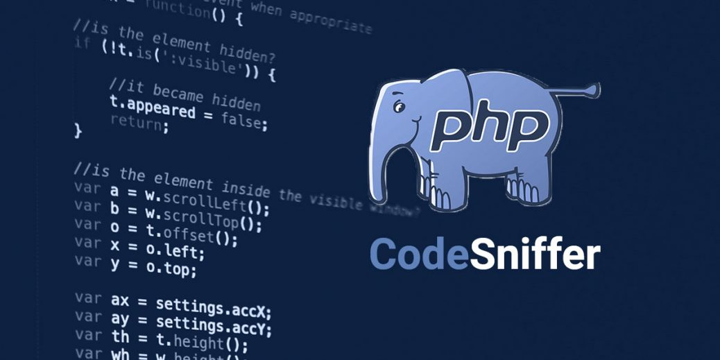 How to Install PHP_CodeSniffer Using Composer